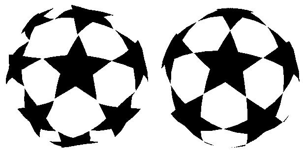 wrong icosahedra www antoniosiber org